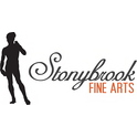 Stonybrook Fine Arts