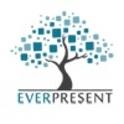 Everpresent