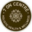 7 On Centre Holistic Health & Wellness