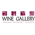 Wine Gallery - Fenway/Longwood
