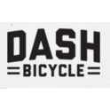 DASH Bicycle Shop