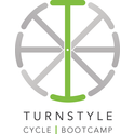 Turnstyle Cycle - Back Bay