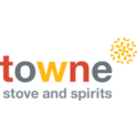 Towne Stove and Spirits