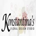 Konstantina's Floral Design Studio