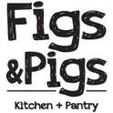 Figs & Pigs Kitchen + Pantry