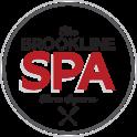 Brookline Spa Inc