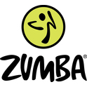 Zumba Fitness with Arpine