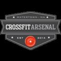 CrossFit Arsenal