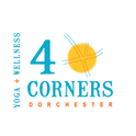 4 Corners Yoga + Wellness