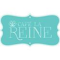 Café la Reine