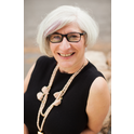 Lisa Ann Schraffa Santin, Stylist