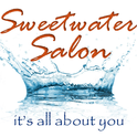 Sweetwater Salon