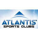Atlantis Sports Club Dedham