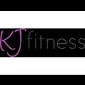 KJfitness