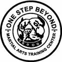 One Step Beyond Martial Arts Training Center