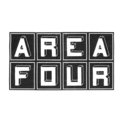 Area Four - Boston