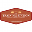 The Training Station, LLC