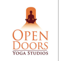 Open Doors Yoga-Taunton