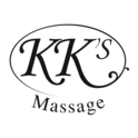 KK's Massage