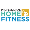Professional Home Fitness