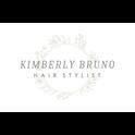 Kimberly Bruno Hair Stylist