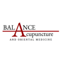 Balance Acupuncture and Oriental Medicine