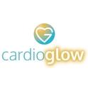 cardioglow
