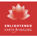 Enlightened Earth Healing