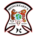 Moncreaff's Martial Arts, Yoga And Fitness