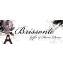 Brissonte