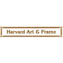 Harvard Art & Frame Inc