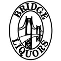 Bridge Liquors