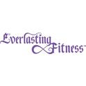 Everlasting Fitness