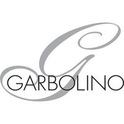 Garbolino Inc