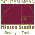 Golden Mean Pilates Studio, Inc