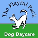 The Playful Pack