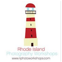 Rhode Island Photography Workshops