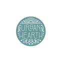 Urban Hearth