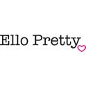 Ello Pretty