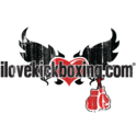 iLoveKickboxing-Cambridge