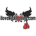 iLoveKickboxing-Medford