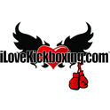 iLoveKickboxing-Fitchburg