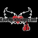 iLoveKickboxing.com - Smithfield