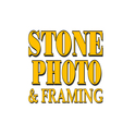 Stone Photo & Framing