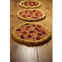PizzaPups