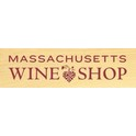 Massachusetts Wine Shop