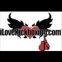 iLoveKickboxing-Cranston