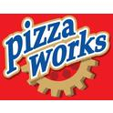 Pizza Works & Deli