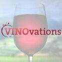 VINOvations