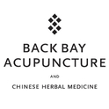 Back Bay Acupuncture and Chinese Herbal Medicine